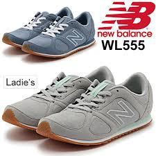 new balance tennis shoes womens. product information new balance tennis shoes womens \