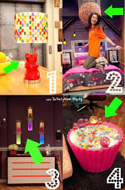 icarly gummy bear chandelier gummy bear chandelier photo home furniture ideas gummy bear chandelier photo how