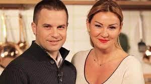 Ramazan Lezzetleri sunucusu Pınar Altuğ kimdir? Pınar Altuğ'un eşi Yağmur  Atacan kimdir, kaç yaşında? - Televizyon Haberleri