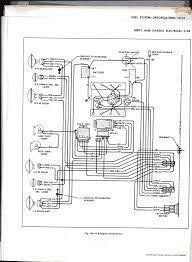 2011 chevy impala wiring diagram wiring diagram radio Stereo Wiring Diagram at 2011 Impala Radio Wiring Diagram