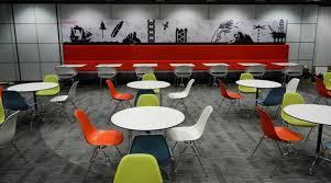 office kitchen tables. Wonderful Kitchen Breakout Areas Inside Office Kitchen Tables