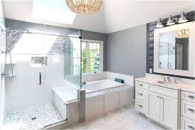Bathroom Remodel Supply Store Small Bathroom Remodeling Cost Home Enchanting Bathroom Remodeling Stores