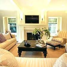 furniture placement in small living room furniture placement fireplace furniture placement for living furniture layout small living room with bay window