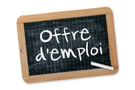 Offres d'emploi - Ligue Handisport Francophone