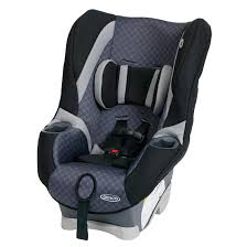 graco infant seat my ride convertible car seat coda best infant car seat graco infant car