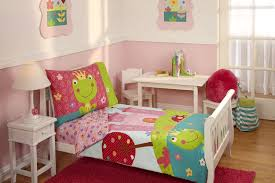 princess room furniture. Girls Bedroom Furniture For Modern Concept Barbie Canopy Princess Room