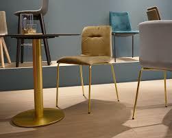 trend furniture. Fine Gold Frame Furniture Trend Salone Milan 0157 M