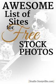 niches latini bathroom ajpg d a: a huge list of websites with free stock photos for commercial use