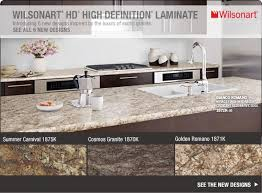 84 best Wilsonart and Formica laminate countertops images on