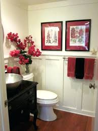 Black and red bathroom accessories Cute Black White Red And Black Bathroom Accessories Red Bathroom Accessories Set Red Bathroom Armoushinfo Red And Black Bathroom Accessories Dark Red Bathroom Accessories And