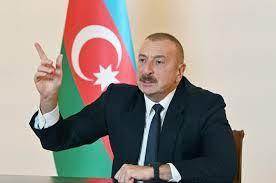 Solution possible if Nagorno-Karabakh ...