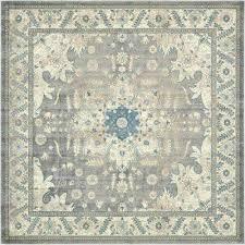 square rug square rug square rugs 6 x 6 square rug sizes