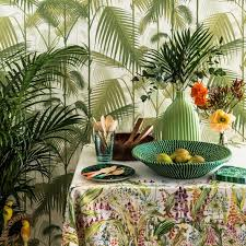 Small Picture Home decor trends 2016 Tropical Good Housekeeping