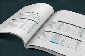 Annual Report Templates 39 Free Word Excel Pdf Ppt Psd
