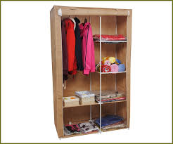 target closet organizer. Storage Home Design Ideas Contemporary Portable Closet Target Wardrobe Racks Amazing Clothes Rack Organizer