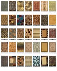 full size of creative oriental weavers area rugs pleasurable sphinx revival grey quantiply co of america