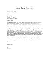 Internal Resume Format It Cover Letter Sample Resumeresume For Job