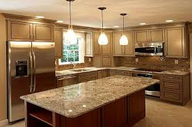 lowes kitchen cabinet refacing strikingly inpiration 26 image of