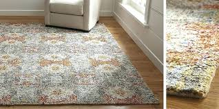 5x5 area rug rug new square rug regarding area rugs cute round on 8 within prepare 5x5 area rug