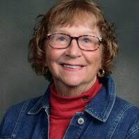 Obituary | Bonnie Lou Ritz | McColaugh Funeral Home