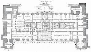 projects ideas century english manor house plans arts pertaining to minimalist english manor house floor plan ideas