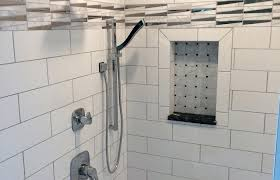 regrouting bathroom tiles shower tile cost bathroom tile medium size shower tile cost bathroom bathroom grouting wall tiles uk