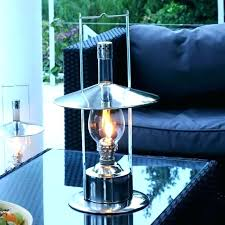 oil torches outdoor outdoor oil torches for lamps photo design outdoor oil torches