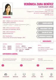 Diseno De Mi Curriculum Vitae 1 Empleo Y Empleabilidad Pinterest