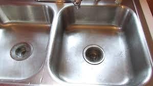 Kitchen Sink Drain Smells U2013 IntunitioncomMy Kitchen Sink Drain Smells