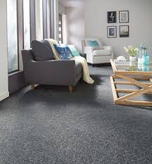 asthma and allergy friendly flooring