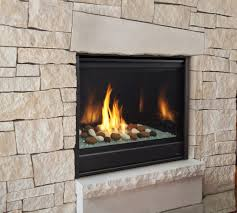 top 74 marvelous modern gas fireplace direct vent gas fireplace outdoor fireplace heatilator gas insert white
