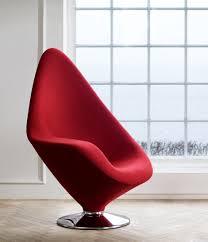 lounge furniture ikea. beautiful ikea swivel lounge chair furniture ikea chairs modern new 2017 model seats
