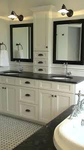 plumbing 2 bathroom sinks remarkable two sink in ideas 4 geometrical trendy luxurious 2 tap hole bathroom basins modern double sink
