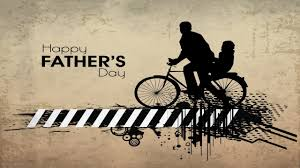 Fathers Day Quotes and Sayings - Happy Father's day - YouTube