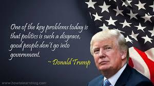 Funny Donald Trump Quotes Beauteous Top 48 Donald Trump Motivational Quotes On Success