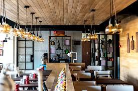 Kenyan Interior Design Hospitality Designs Nyama Mama Kenya Love That Design