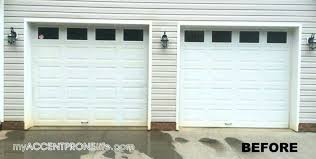 overhead garage door legacy 850 pleasant phantom garage door opener legacy garage of overhead garage door