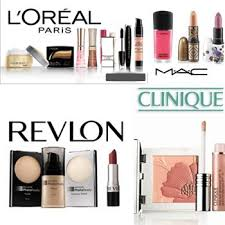 best cosmetics in town for spring summer 2016 list of best places to name brand