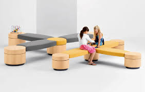 design modular furniture home. Home Office Modular Kids Furniture Design K
