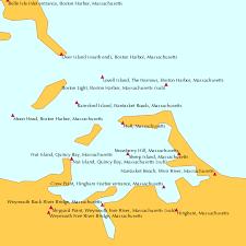 Hull Tide Chart Hull Massachusetts Tide Chart