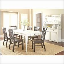fearsome hickory chair dining chairs 26 fresh dining room showroom smart home ideas