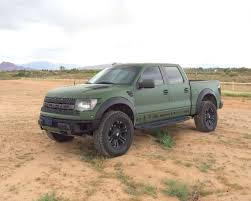 2018 ford raptor colors. fine 2018 military matte green wrap  ford raptor forum ford svt raptor forums  and 2018 ford raptor colors