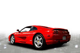 We analyse hundreds of thousands of used cars daily. Used 1996 Ferrari F355 Berlinetta Stock C105852 In Orlando Fl At Ferrari Of Central Florida Fl S Premier Pre Owned Luxury Car Dealership Come Test Drive A Ferrari Today