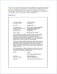 Business Letter Format Cc Petent Enclosures Cover Templates