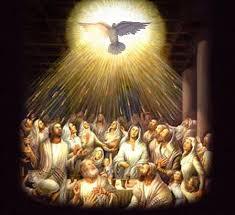 Jöjj, Szentlélek... - A Hévízi Szentlélek Templomot kedvelők