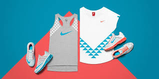 nike n7. the nike n7 summer 2016 collection is now available