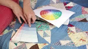 hgtv paint color ideasInterior Paint Color Ideas Pictures  Tips  HGTV