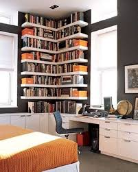 Cream Floating Shelves Ikea Interesting Bedroom Wardrobes For Small Rooms Wall Shelf Design Ideas Cream