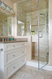 bathroom shower tile ideas traditional. best choice of bathroom shower stall tile ideas traditional with beige in subway p