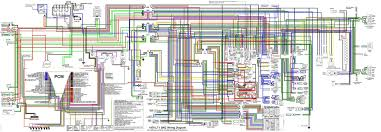 ls1 wiring diagram ls1 image wiring diagram need help on wiring in a 78 280z gen i ii chevy v8 tech board on